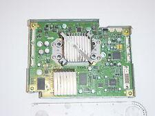 Samsung BP41-00270A DMD Board with DLP Chip HL-S5086W HL-S5686W HL-S6186W r763