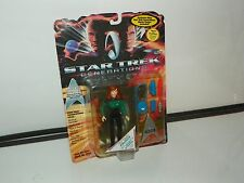 Star Trek The Next Generation Doctor Beverly Crusher Playmates 1994 Asst 6910