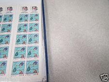 TIMBRE FRANCE NEUF CARNET bande CROIX ROUGE 1992 N° 2041 LUXE vendu à faciale