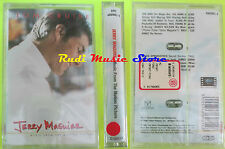 MC JERRY MAGUIRE ost SIGILLATA SEALED TOM CRUISE 1997 EPIC (*) cd lp dvd vhs