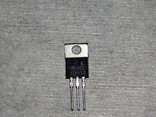 3 Motorola 552 TIP110 Power Transistor Darlington 2A 60-100V 50W