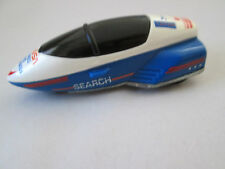 1993 WARNER HWSA Hot Wheels Space Administration Search Vehicle (Minty)
