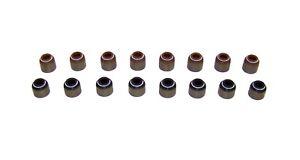 Valve Stem Seal Set   Dnj Engine Components   VSS3165