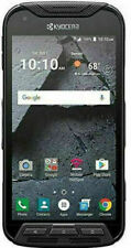 Kyocera DuraForce PRO - 32GB - Black (Sprint) Smartphone E6833
