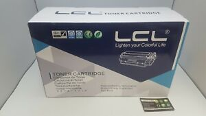 LCL Yellow Toner Cartridge LCL-CE262A For HP Laserjet Enterprise CP4025 CP4525