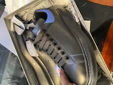 alexander mcqueen sneakers men
