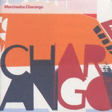 Morcheeba : Charango CD