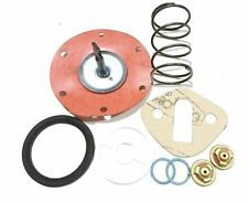 Fuel Lift Pump Repair Kit Fits DAVID BROWN 770 780 880 885 990 995 996 Tractor
