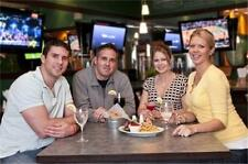 Sports Bar & Grill Restaurant How To BUSINESS PLAN + MARKETING PLAN = 2 PLANS!