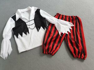 Gonzo Baby-Kostüm Karneval Fasching