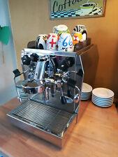 ECM Espressomaschine Technika II