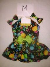 New listing Dog clothes. for your business Wholesale price Hundred Dresses For $ 425.