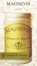 Vitamine e minerali di magnesio pastiglie per sportivi