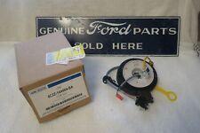NEW OEM 2004-2007 Ford E-150 E-250 E-350 SD Clockspring 4C2Z-14A664-BA#1043