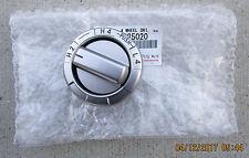 03 - 09 TOYOTA 4RUNNER 4.0L V6 4 WHEEL DRIVE TRANSFER POSITION SWITCH NEW 35020