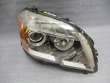 2010-2011 MERCEDES GLK 350 RIGHT HEADLIGHT A2048207359