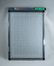"""Airscreen Electronic Air Filter By Cimatec, Model 1000/2000 - 14"""" x 20"""" - New"""