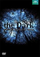 El Oscuro - Natures Nighttime World DVD Nuevo DVD (BBCDVD3602)