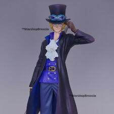 ONE PIECE - DX Figure The Grandline Men Vol. 21: Sabo Banpresto
