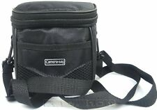 camera case bag for panasonic lumix DMC LZ40 FZ150 FZ70 FZ48 LZ30 LZ20 FZ60 FZ20