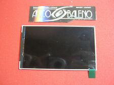 Kit Display Lcd Monitor per HTC DESIRE A8181 G5 G7 Kit Nuovo INVIO TRACCIATO