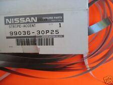 300ZX TURBO NISSAN LOWER STRIPES 1990-1997 300 ZX 2+2