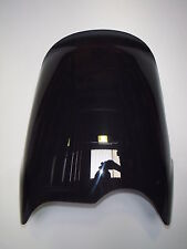 BMW R1150GS NON ADVENTURE STANDARD SCREEN