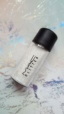 """❤ MAC Glitter Brilliants Pigment """"Reflects Pearl"""" 2.5g - SOLD OUT * RARE*  ❤"""