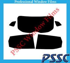 Si Adatta Nissan Qashqai 2014-Corrente pre taglio Window Tint/Window Film/Limousine