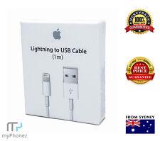 Original Apple Iphone 5 5S 6 6Plus 6S 6SPlus 7 7Plus Plus Lightning USB Cable