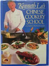 Cook Books in Chinese
