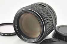 *Good* Pentax SMC 85mm f/1.8 K mount MF Lens from Japan #3252