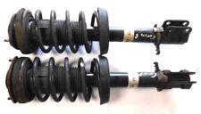 2 x Stoßdämpfer vorne Opel Corsa B Tigra Federbein links und rechts