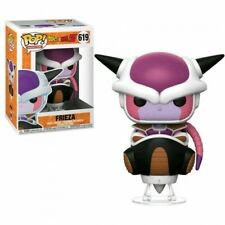 Funko Pop! Figure Frieza Dragon Ball Z