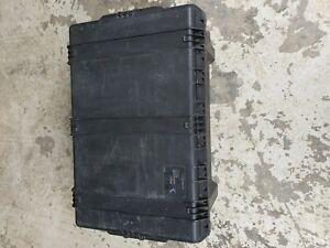 storm im2975 pelican/peli waterproof hard case