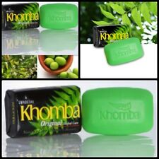 Kohomba - Margosa Orginal Ayurvedic Herbal Soap 90g