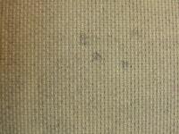 Pavimento mattonelle in cemento cm. 20 x 13 scala 1:87 - H0 - Krea