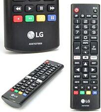 MANDO A DISTANCIA TV LG  AKB75375608 REMOT CONTROL  NUEVO ORIGINAL