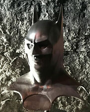 Your Batman Cowl/ Costume Mask & Suit needs High Quality Latex upgrade 89
