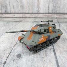 ROCO MINITANKS - 1:87 - Panzer  DBGM-#W21927