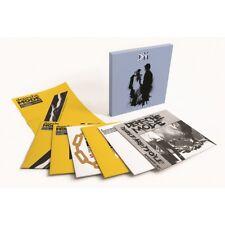 "Depeche Mode - Some Great Reward 12"" Singles Collection (6x12"" Vinyl Box) NEU!"