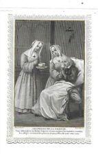 Image Pieuse Canivet (1869)