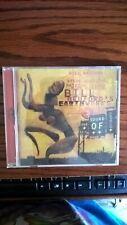 Sound of Surprise by Bill Bruford's Earthworks CD Jazz Miles Davis John Coltrane