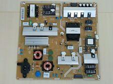 SAMSUNG Alimentatore per LED TV ue50ju6400k bn44-00807a l55s6_fhs Rev 1.1