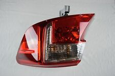 Genuine Toyota Camry 2012-2014 Combo Lamp Assy 8155006470 OEM