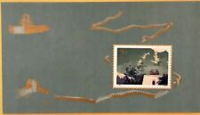 PR China Stamp T38M The Great Wall S/S Souvenir Sheet MNH OG NH VF Sc1483