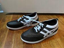 CALTO L227083 2.4 Inch Taller Lightweight Elevator Lift Shoes - Men's 9
