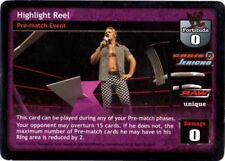 WWE: Highlight Reel for Chris Jericho [Played] Raw Deal Wrestling WWF