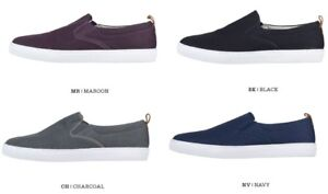 Dickies Sneaker Kansas Schuhe Herren Slipper