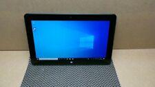 Dell Venue 11Pro 7130 MS  i3-4030Y 4Gb RAM 128Gb SSD Windows10  #0294